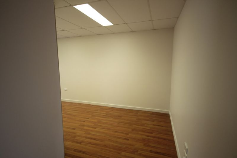 AFFORDABLE MEDICAL CONSULTING/OFFICE SPACE