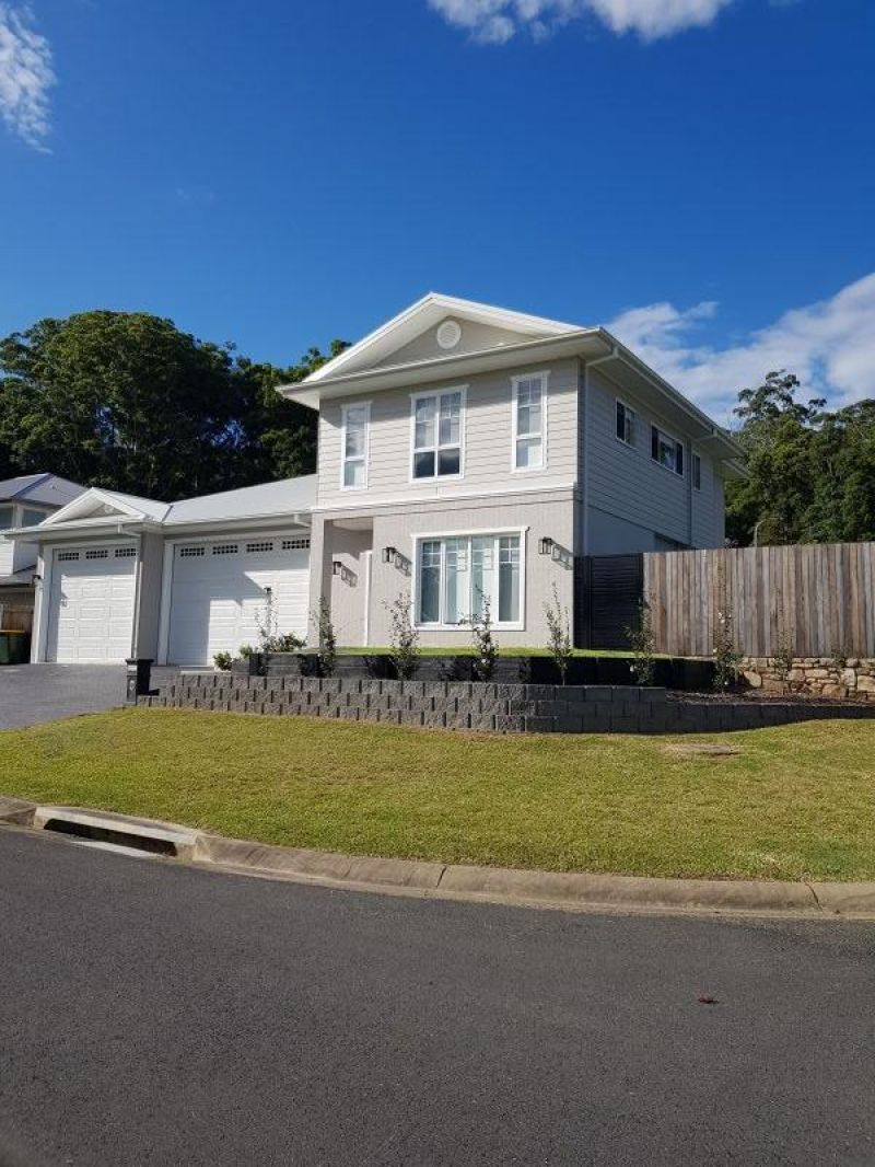 For Rent By Owner:: North Boambee Valley, NSW 2450