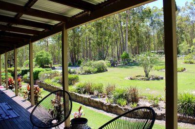 TABULAM, NSW 2469