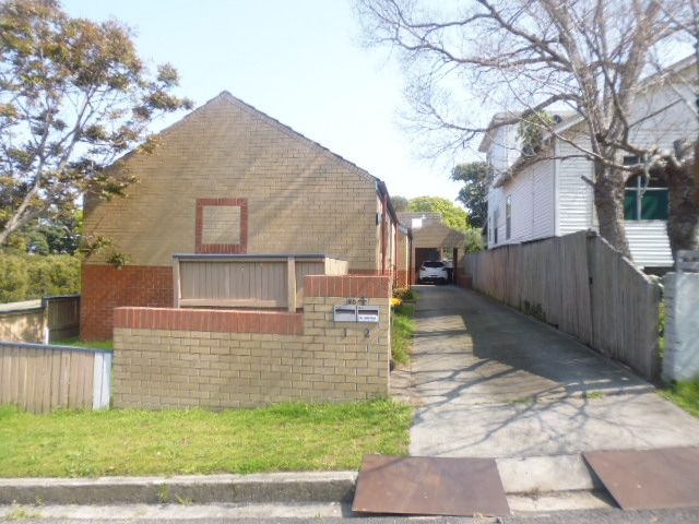 2/4 Union Street, Tighes Hill