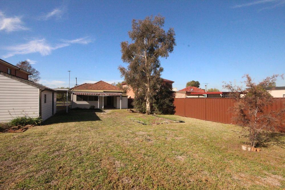 99 Oxford Avenue, Bankstown NSW 2200