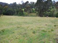 612/Bald Hills Road Bald Hills, Nsw