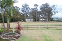 147 Mount Darragh Road South Pambula, Nsw