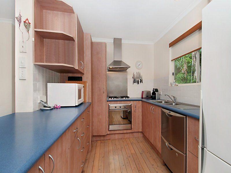 18 Taine Street, Noosaville QLD 4566
