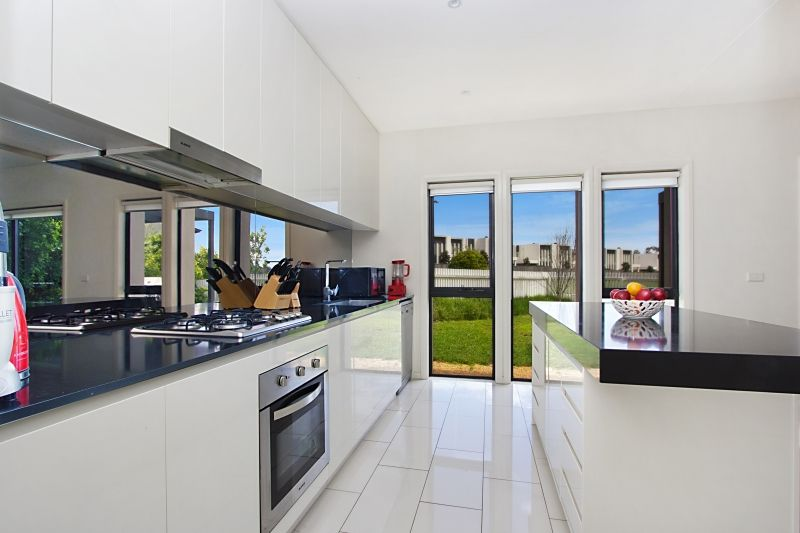 2 Rutherford Avenue, Kellyville NSW 2155