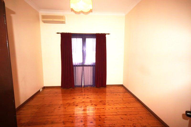 5 Edward Street, Strathfield South NSW 2136