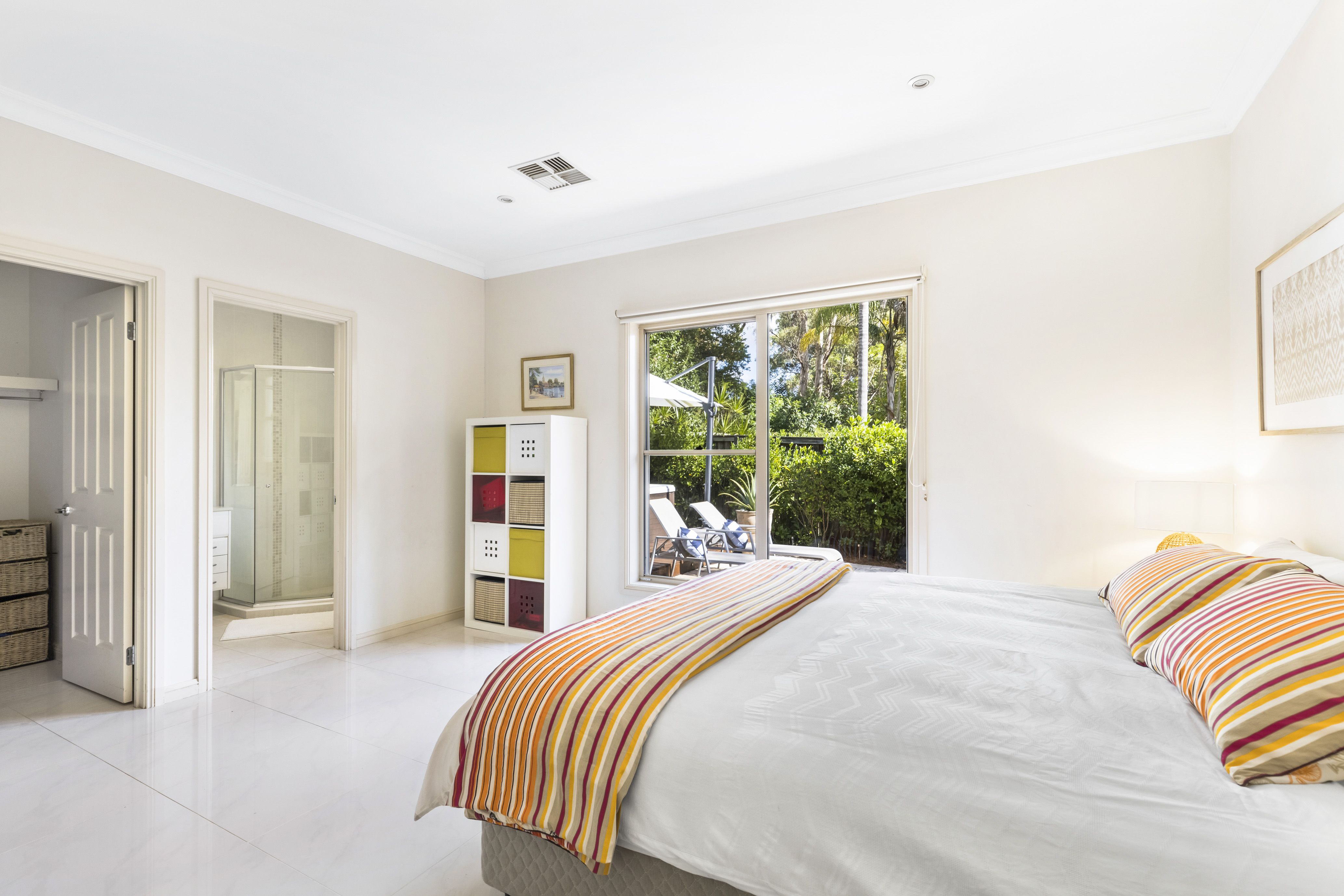 370A Mona Vale Road St Ives 2075