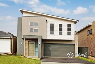 IDEAL FAMILY HOME - CALL OFFICE ON 9631 4433 TO ORGANISE MID WEEK PRIVATE INSPECTION