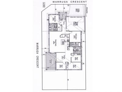 47 Warruga Crescent, Wollert