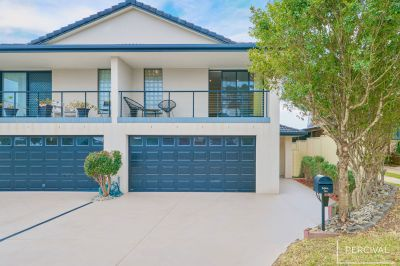 Contemporary Home - Minutes from Beach & River