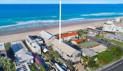 Exquisite & Elegant Beach House