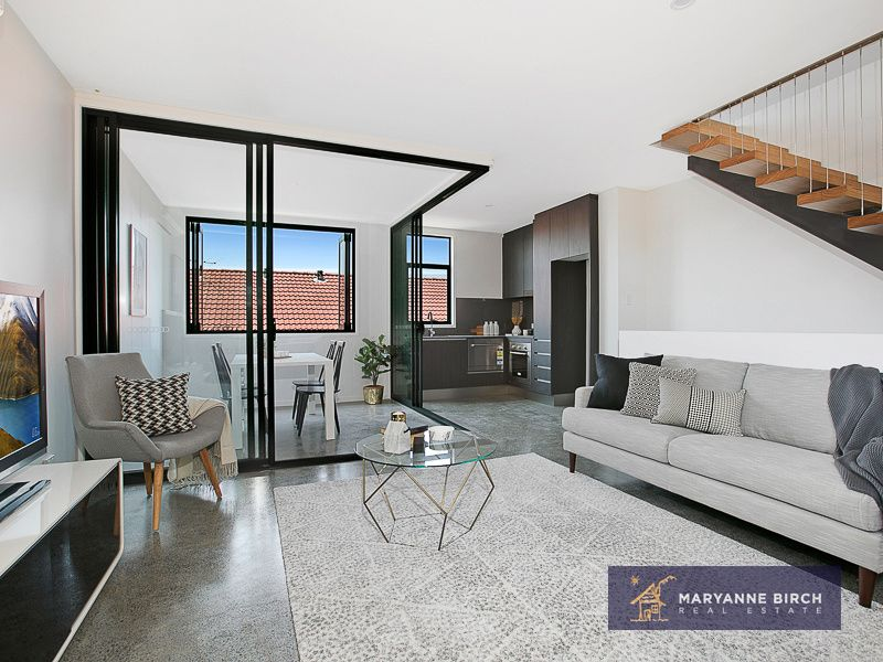 Perfect Position - In the elevated heart of Bulimba!
