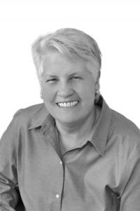 Lynne Wenban Real Estate Agent