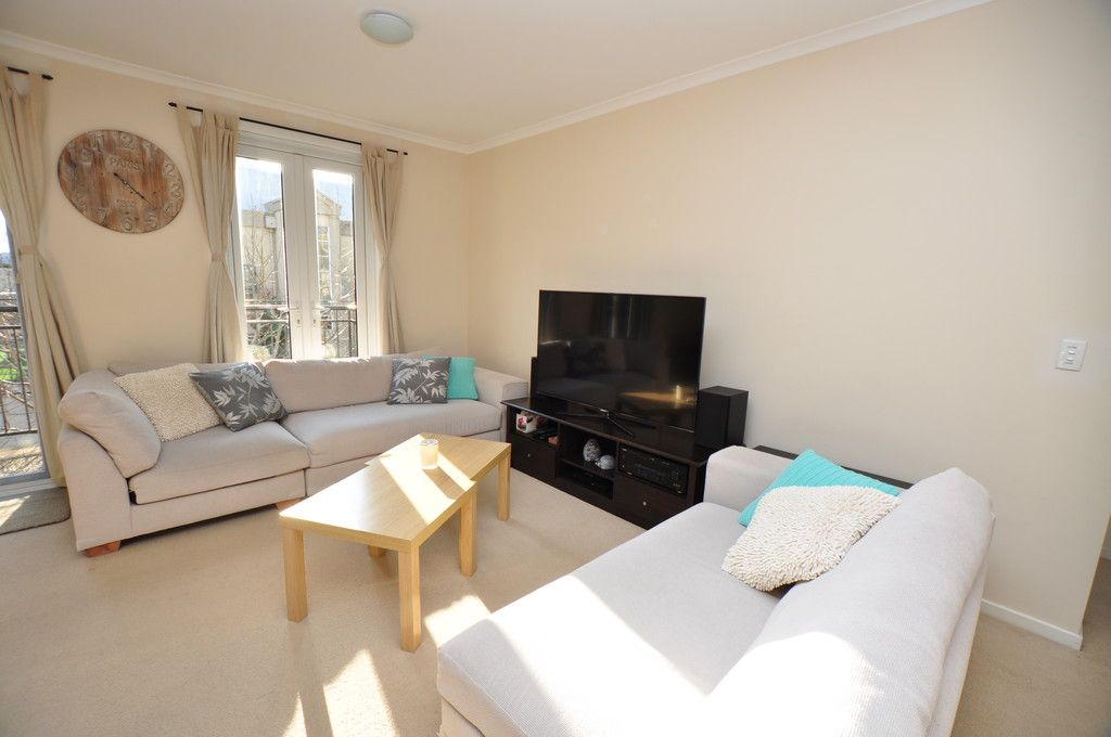 Make Yourself at Home in this Spacious Three Bedroom Apartment!