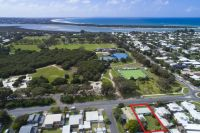 Looking For Affordable Barwon Heads?