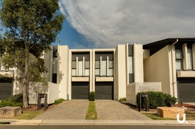 Kellyville, 120 Rutherford Avenue