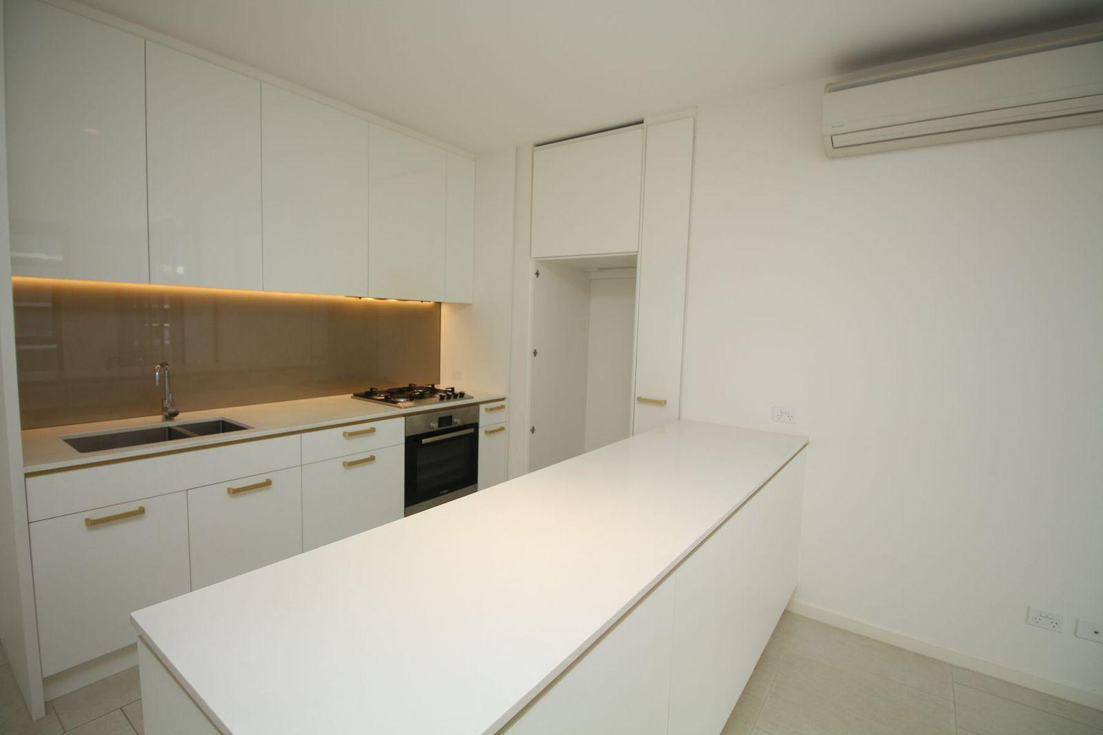 607c/3 Broughton Street, Parramatta NSW 2150