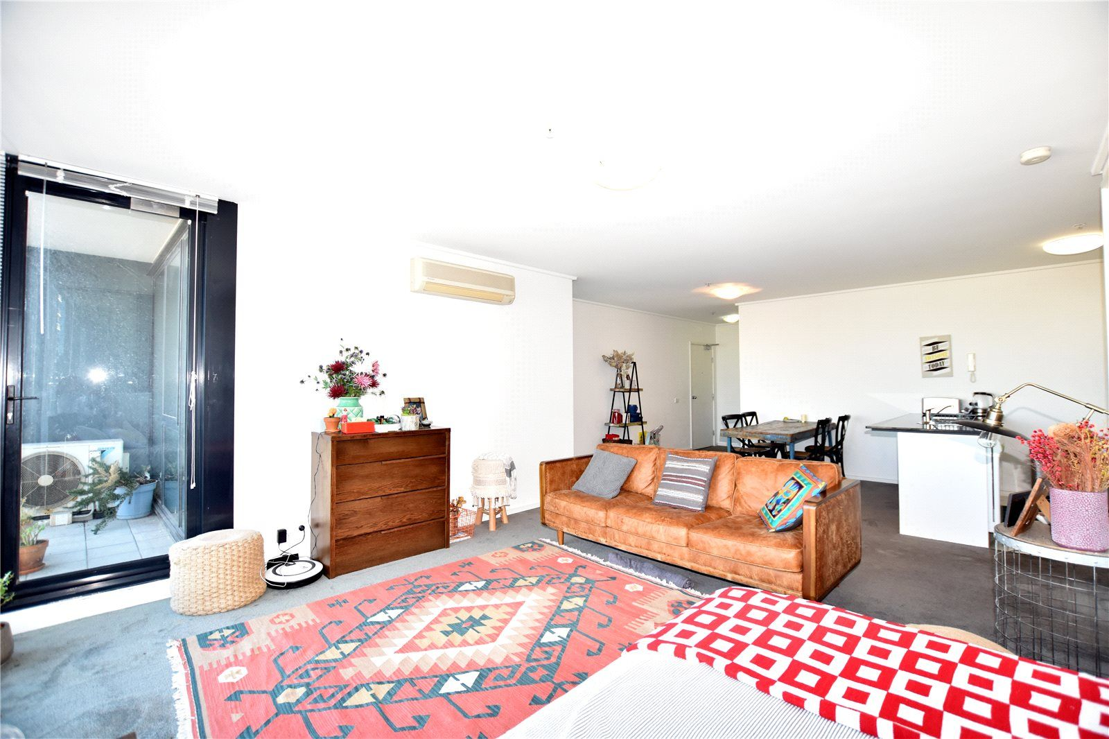 Stunning Fully Furnished Beauty on the 17th Floor - You'll Never Want to Leave!