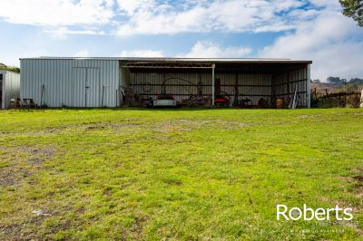 43 Turkey Farm Road, Glengarry