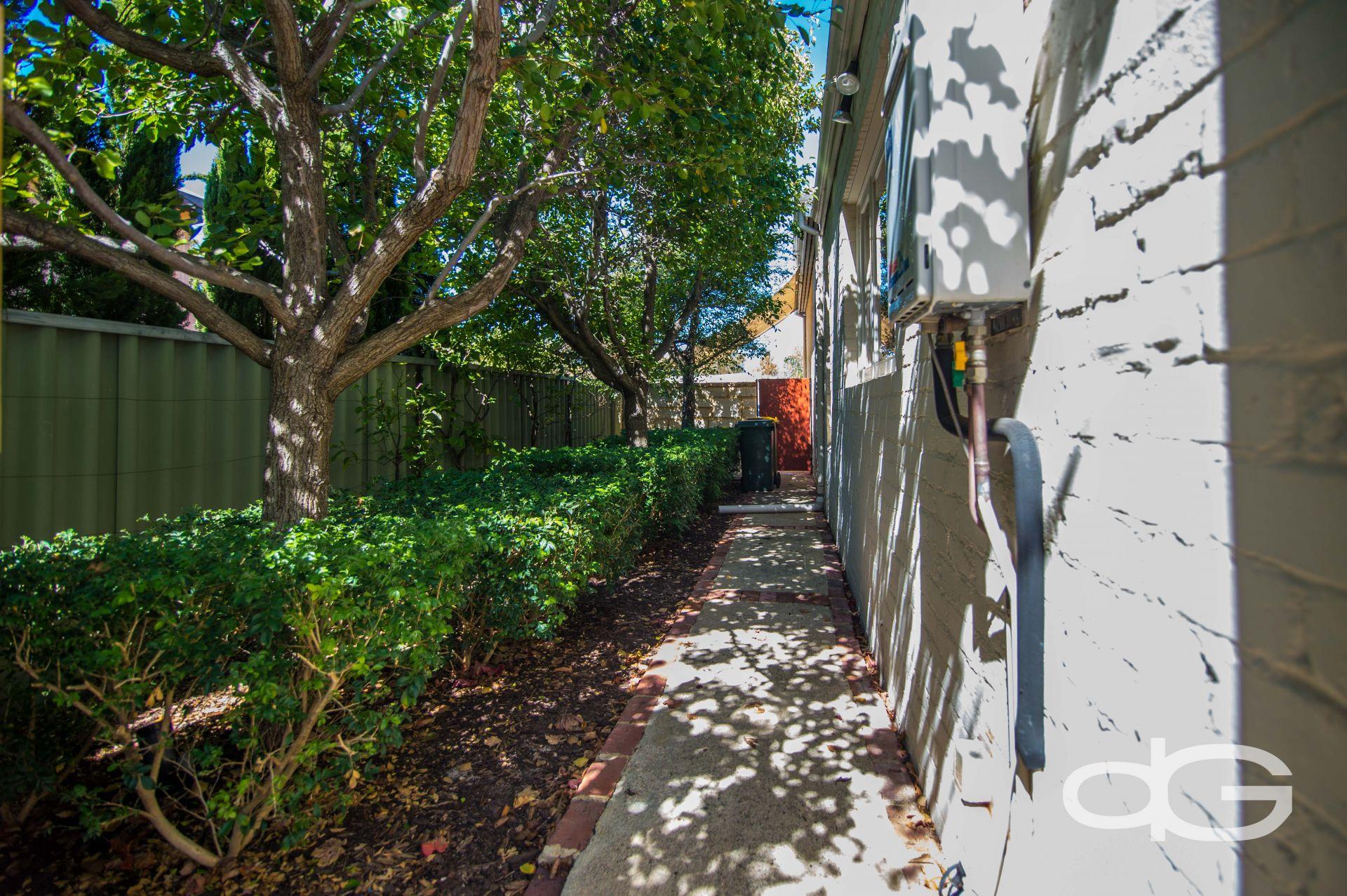22a South Street, Fremantle