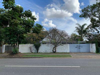 WYNNUM WEST, QLD 4178
