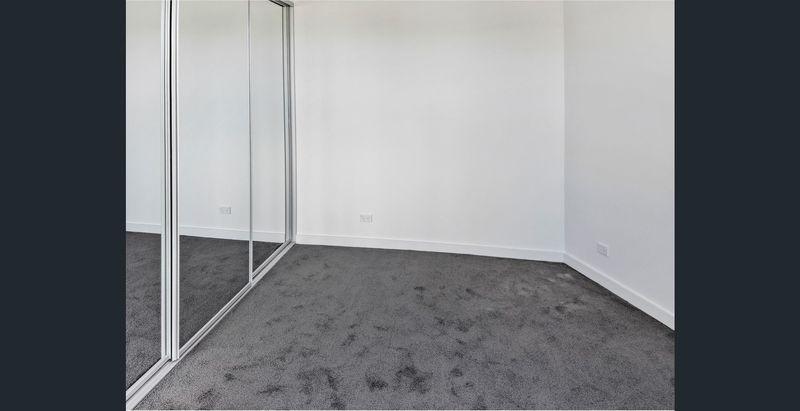 Near NEW 1-bedroom unit
