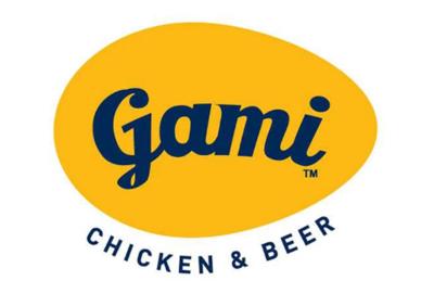 东区Gami Chicken知名连锁炸鸡店- Ref: 16527
