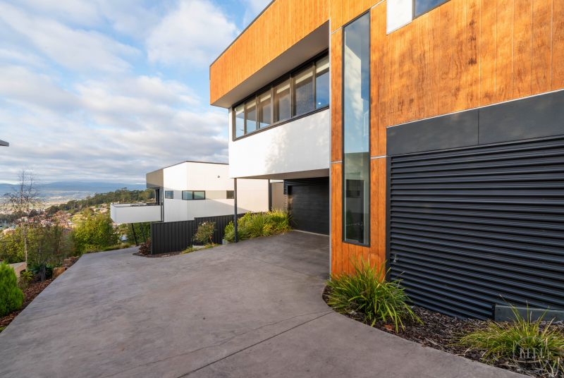 20 Clearview Avenue-4