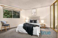 SPACIOUS, PRIVATE AND OVERSIZED TRANQUIL APARTMENT