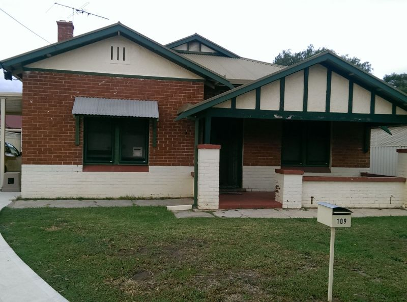 For Rent By Owner:: Beverley, SA 5009