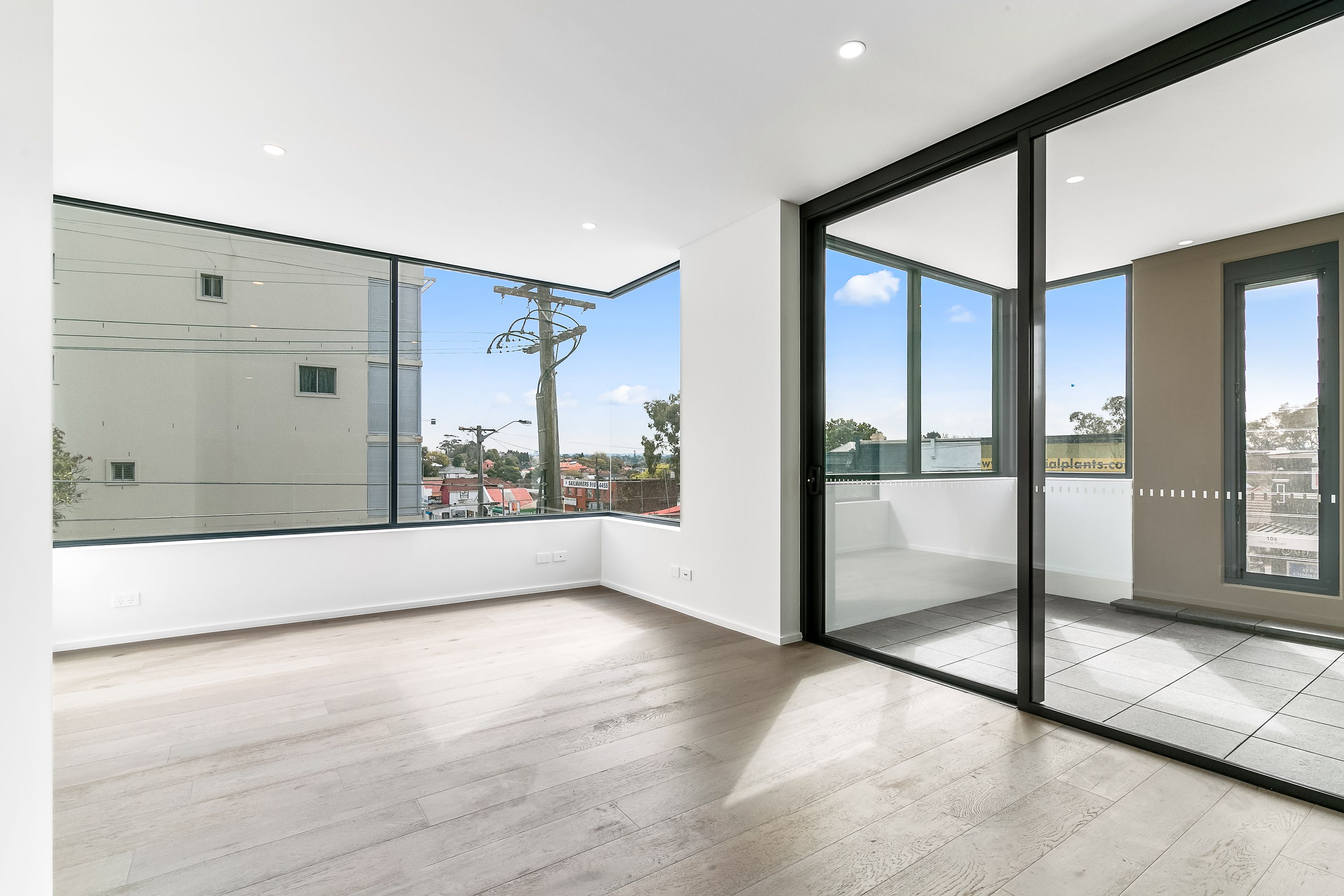 103/7-9 Church Street Drummoyne 2047