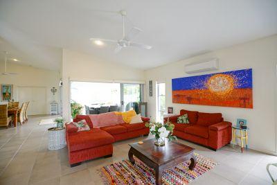 CASUARINA, NSW 2487