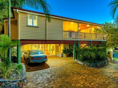 Ground floor unit $305 per week plus utilities. Available from 5th of July.
