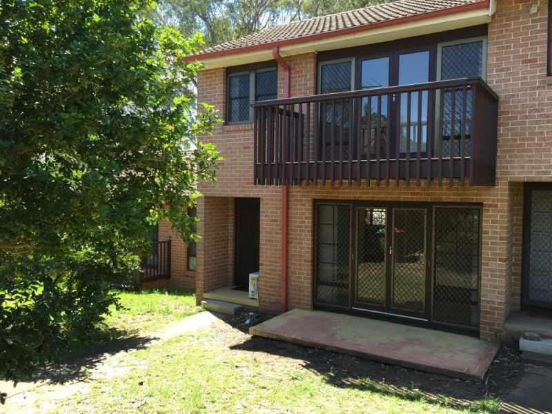 Beautiful 3 Bed Townhouse