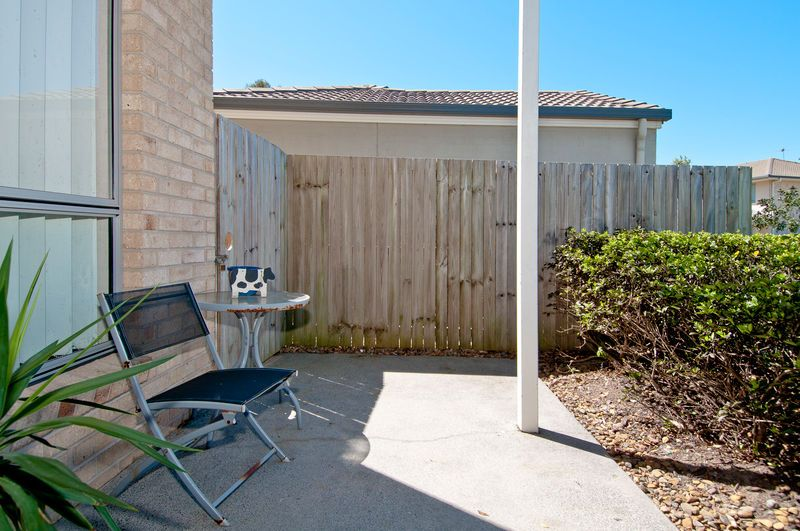 92/175 Fryar Road, Eagleby