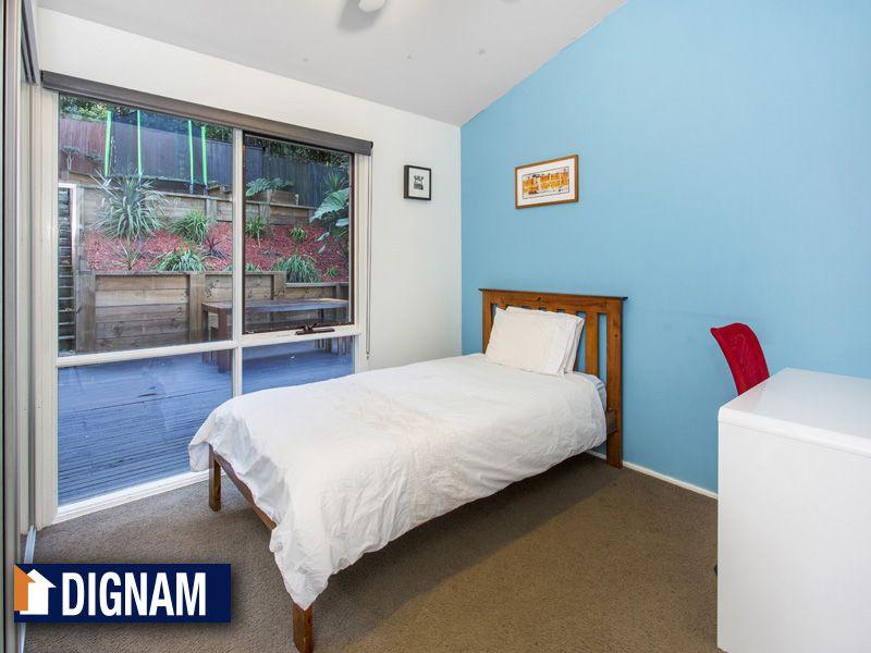 68 Organs Road, Bulli NSW