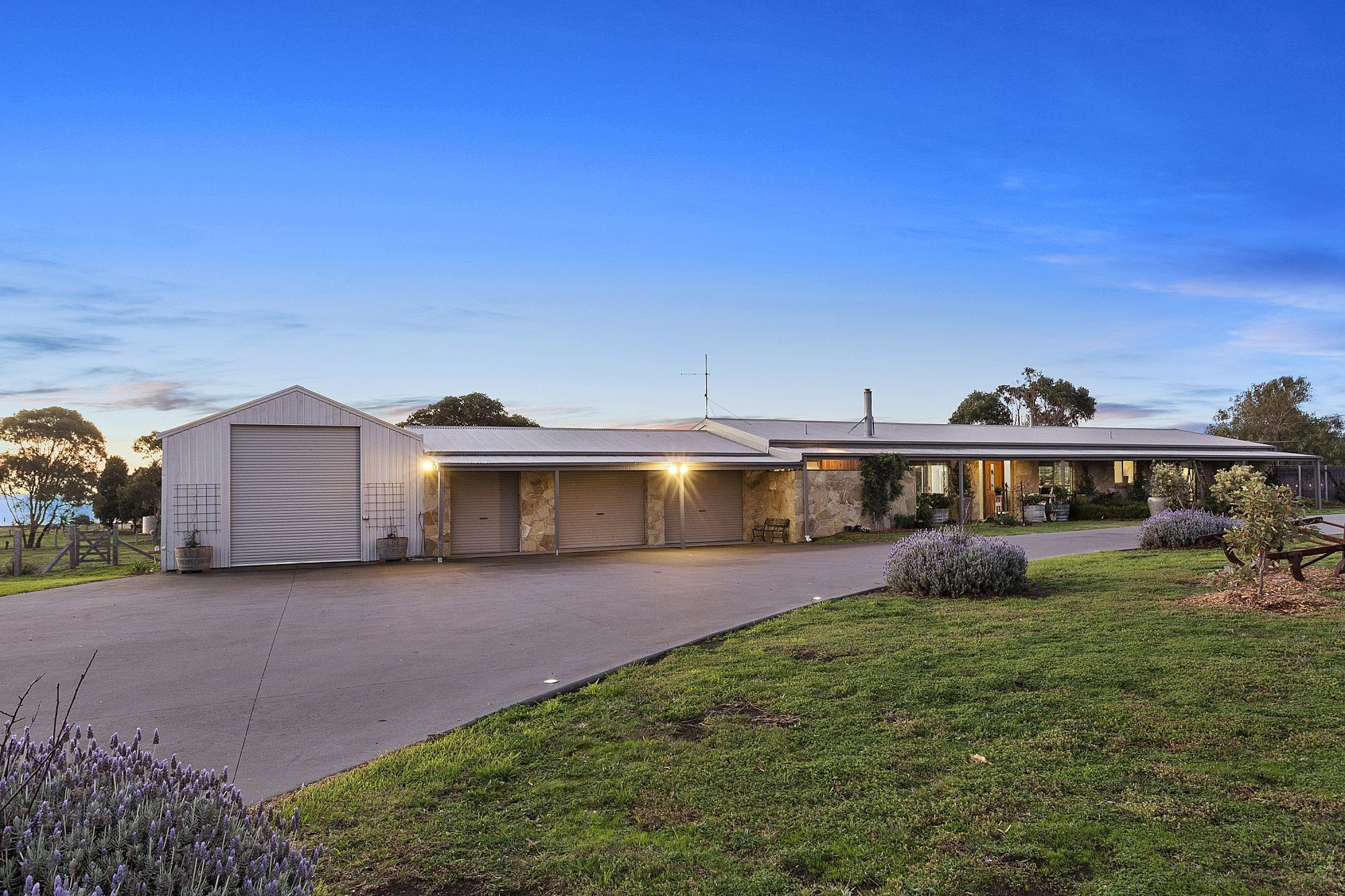 1 Cliff Edge Court, Clifton Springs VIC 3222