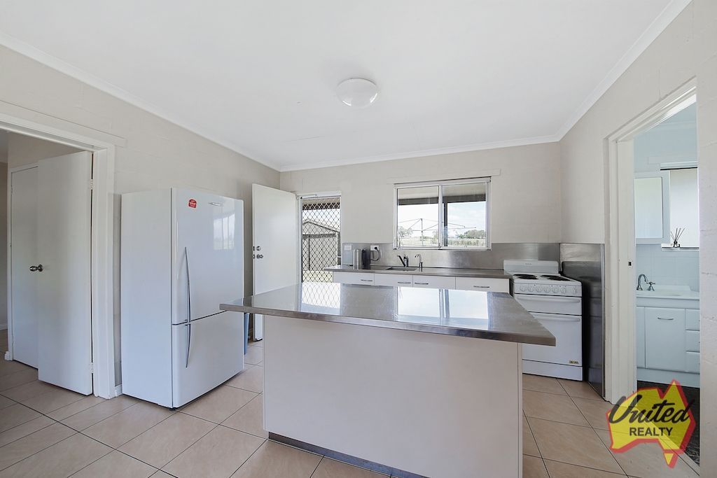 15 Mcleay Road Werombi 2570