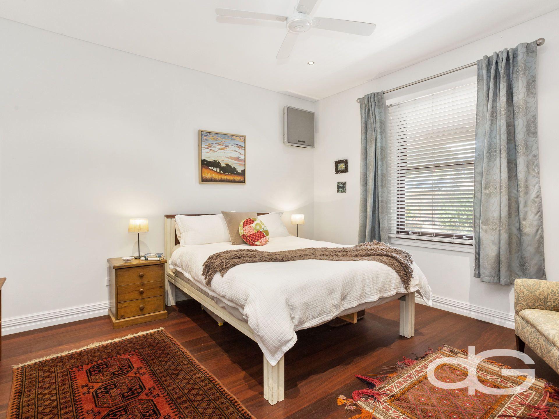 22 Glyde Street, East Fremantle