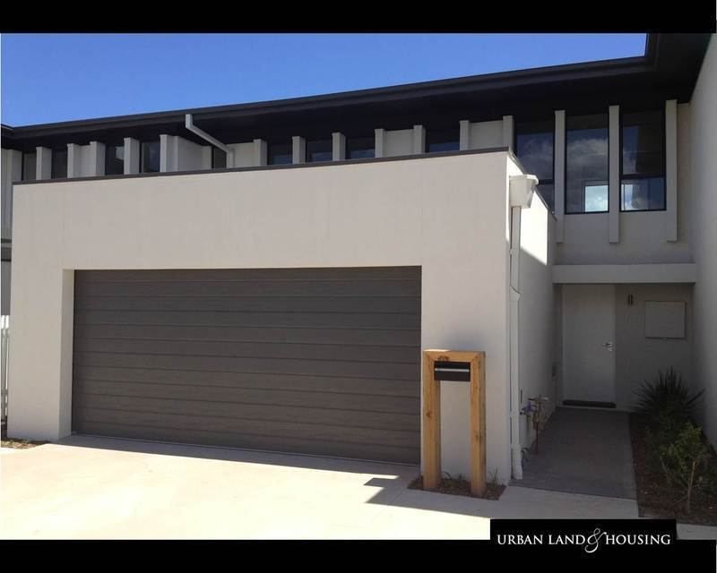Kellyville 20 Rutherford Ave