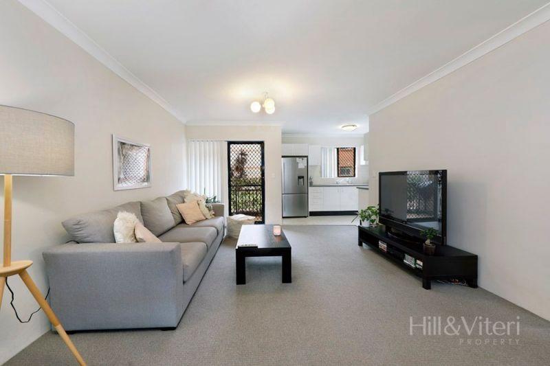 3/42 Merton Street, Sutherland NSW 2232