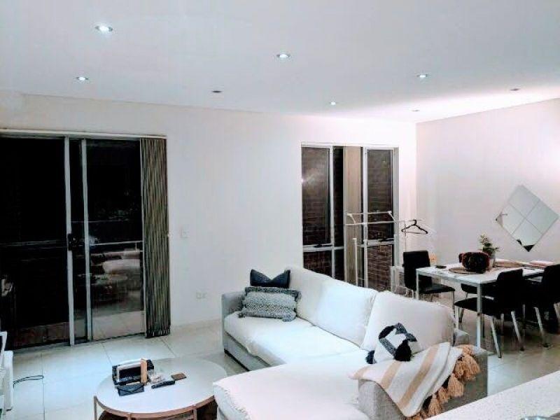 Private Rentals: Strathfield, NSW 2135