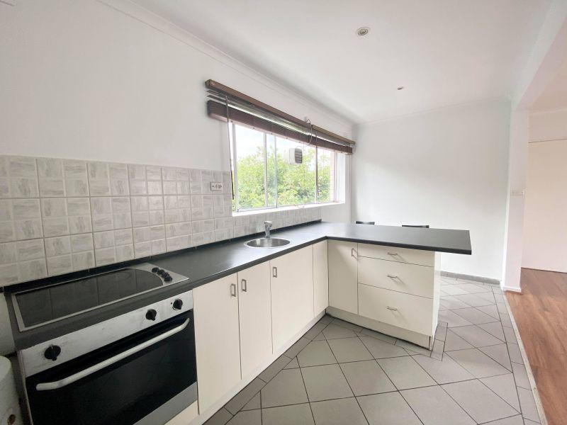 Private Rentals: St Kilda East, VIC 3183
