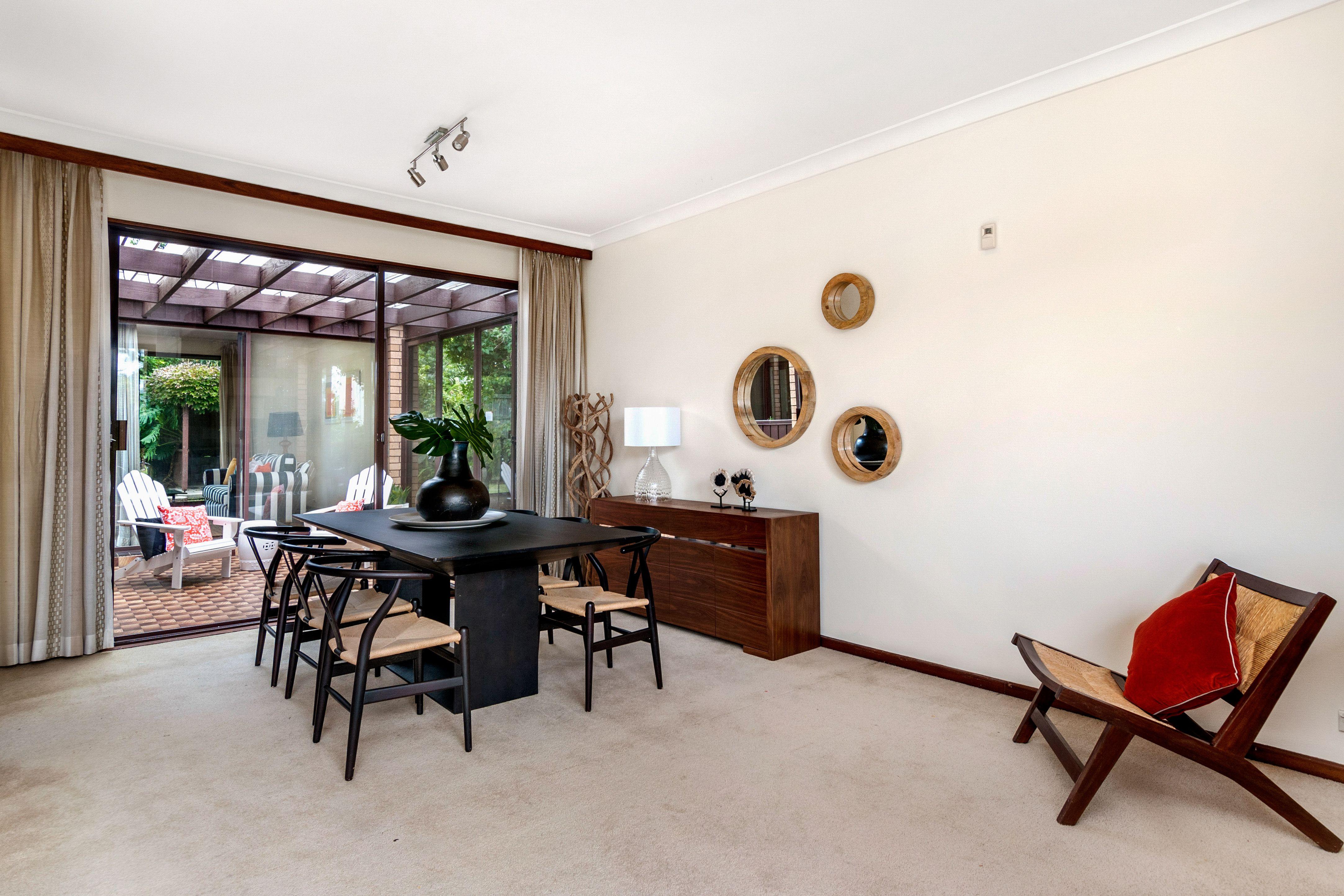 25a Wallis Avenue, Strathfield NSW 2135