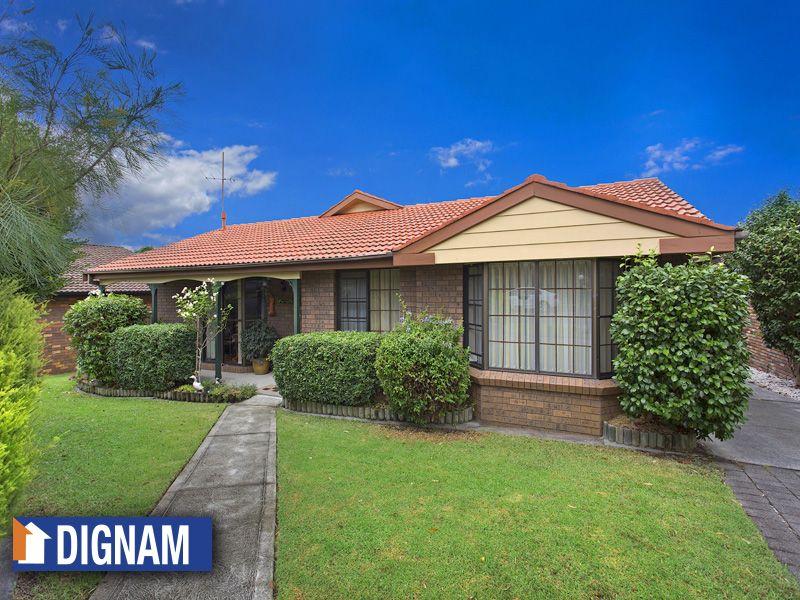 11 Tristan Avenue, Woonona NSW