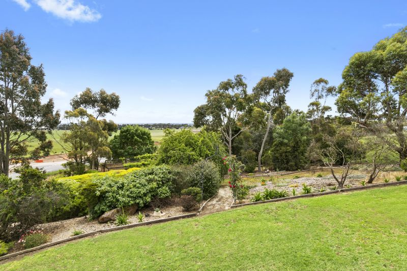 195 Triggs Road Colac East
