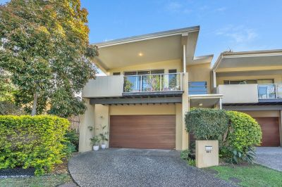 SOLD BY MICHELLE WEGENER - 0439 717 647