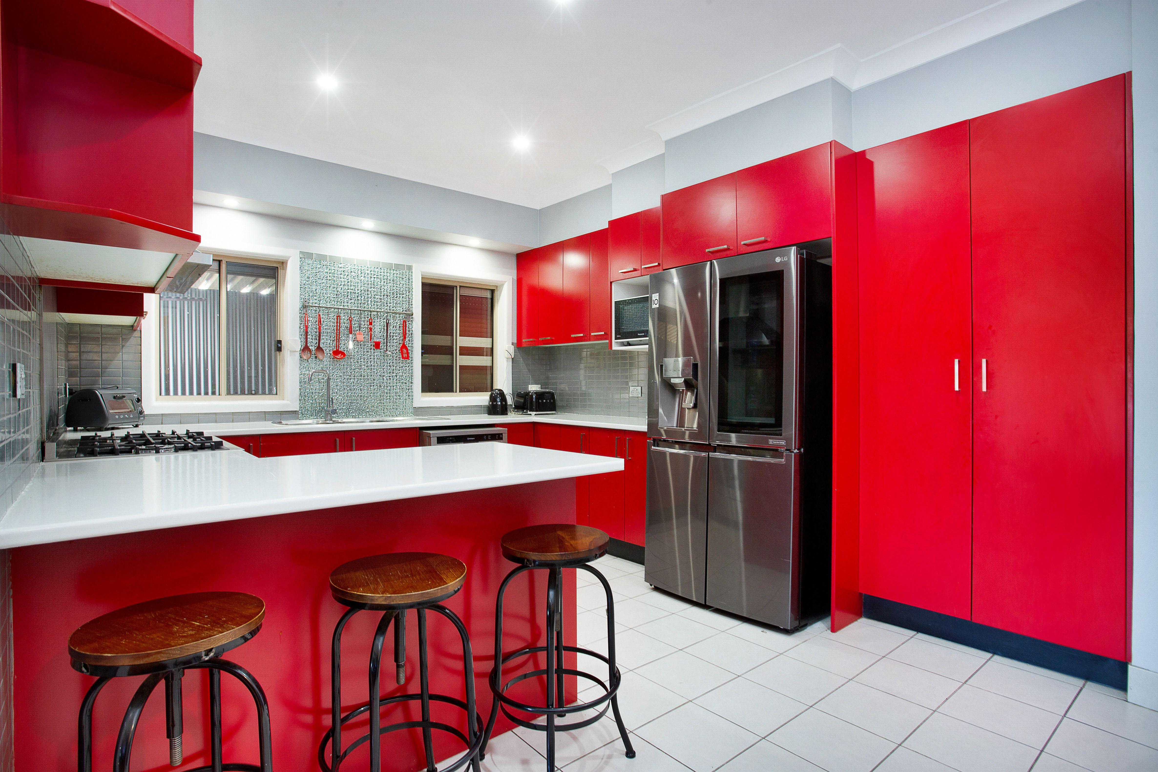 10 Lloyd Street, Blacktown NSW 2148