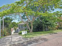 29 Thurlow Avenue Nelson Bay, Nsw