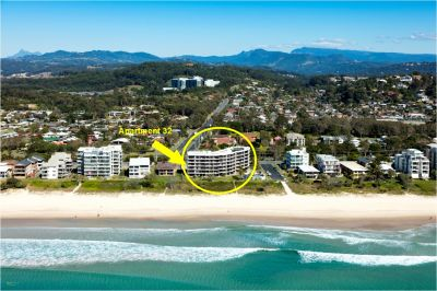 Awesome investment returns and stunning views to boot!